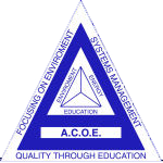 Association of Chief Operating Engineers